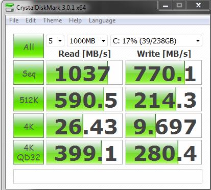 how to make my computer fatser